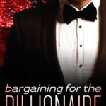 SPOTLIGHT: 'Bargaining for the Billionaire' by JM Stewart