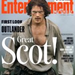 This Week in 'Outlander'—First Look at Season 3