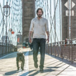 FILM REVIEW: 'John Wick: Chapter 2'—5 STARS