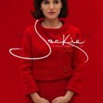 FIRST LOOK: Natalie Portman is Jacqueline Kennedy in 'Jackie'