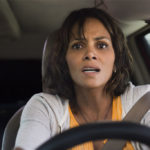 FIRST LOOK: 'Kidnap', Starring Halle Berry