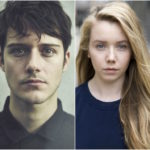 Fergus & Marsali Cast for 'Outlander' Season 3