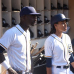 "PREVIEW: 'Pitch' Season 1, Episode 3 ""Beanball"""