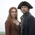 PREVIEW: 'Poldark' Season 2, Episode Two