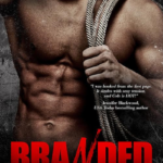 SPOTLIGHT/REVIEW: 'Branded' by Candace Havens—3.5 Stars