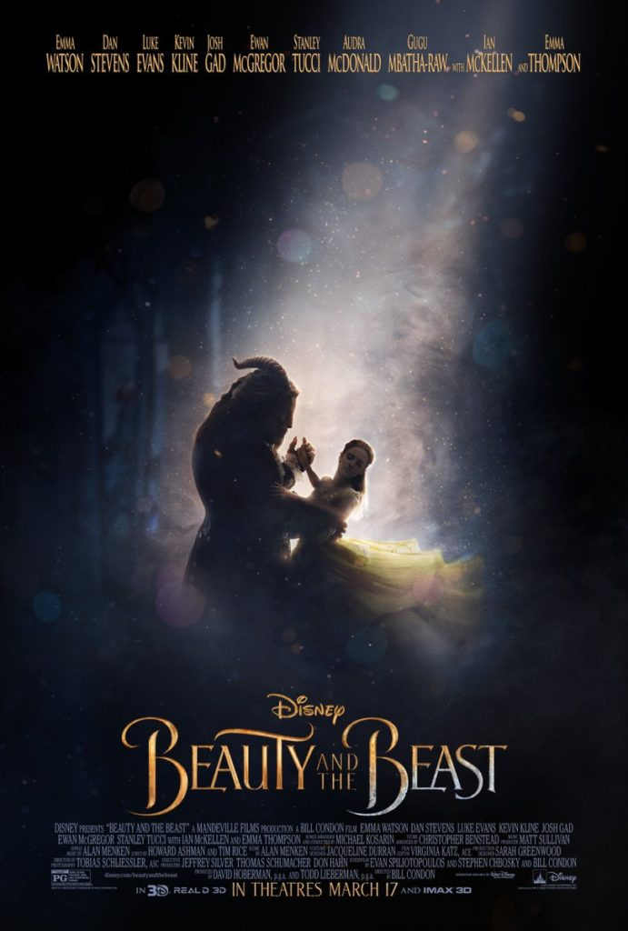compare and contrast essay on beauty and the beast The tools you need to write a quality essay or term paper beauty and the beast is an age old fairy tale that is not beauty and the beast, beauty makes a.