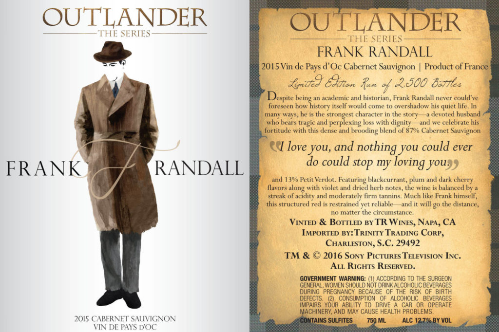 This Week in 'Outlander'—Series Ending with Book 10?