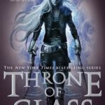 "We So Nerdy 2016 Favorite Things; ""Sarah J Maas Novels"""