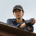 "PREVIEW: 'The Walking Dead' Season Seven Midseason Finale, ""Hearts Still Beating"""