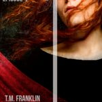 SPOTLIGHT: 'Mantle' by T.M. Franklin