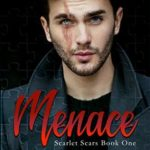 BOOK REVIEW: 'Menace' by J.M. Darhower