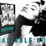 SPOTLIGHT: 'Second Circle Tattoos Boxset' by Scarlett Cole