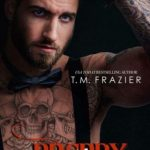 SPOTLIGHT: 'Preppy: Part Two' by T.M. Frazier