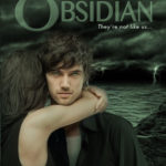 BOOK REVIEW: 'Obsidian' by Jennifer Armentrout—5 Stars