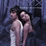 BOOK REVIEW: 'Onyx' by Jennifer Armentrout—5 Stars