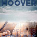 BOOK REVIEW: 'Hopeless' by Colleen Hoover—5 Stars