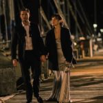FILM REVIEW: 'Fifty Shades Darker'—4.5 Stars