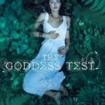 BOOK REVIEW: 'The Goddess Test' by Aimee Carter—3.5 Stars