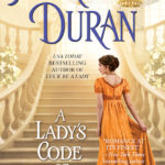 SPOTLIGHT/GIVEAWAY: 'A Lady's Code of Misconduct' by Meredith Duran