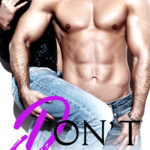 SPOTLIGHT: 'Don't Think Twice' by Nikky Kaye