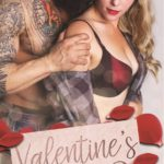 SPOTLIGHT: 'Valentine's Rose' by Dani Wyatt