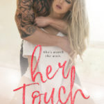 SPOTLIGHT: 'Her Touch' by Alexa Riley