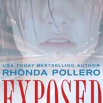 SPOTLIGHT/GIVEAWAY: 'Exposed' by Rhonda Pollero