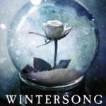 SPOTLIGHT: 'Wintersong' by S. Jae-Jones