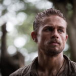 Charlie Hunnam Talks 'King Arthur' & 'Sons of Anarchy' Spin-Off with EW