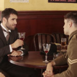 "PREVIEW: 'Time After Time' Season 1, Episode 5 ""Picture Fades"""