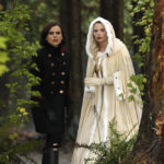 "PREVIEW: 'Once Upon a Time' Season 6 Midseason Premiere ""Tougher Than the Rest"""