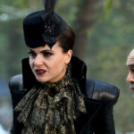 "PREVIEW: 'Once Upon a Time' Season 6, Episode 14 ""Page 23"""