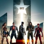 Warner Bros. Releases 'Justice League' Trailer
