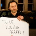 PREVIEW: 'Love Actually' Sequel for Red Nose Day 2017