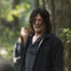 "PREVIEW: 'The Walking Dead' Season Seven, Episode Fifteen ""Something They Need"""