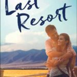 SPOTLIGHT: 'The Last Resort' by R.S. Kovach