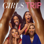 FIRST LOOK: Jada Pinkett Smith & Queen Latifah Go on 'Girls Trip'