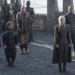 PHOTOS: New Look at 'Game of Thrones' Season 7