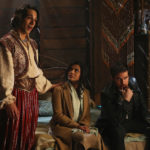 "PREVIEW: 'Once Upon a Time' Season 6, Episode 15 ""A Wondrous Place"""