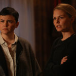 "PREVIEW: 'Once Upon a Time' Season 6, Episode 16 ""Mother's Little Helper"""