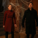 """PREVIEW: 'Once Upon a Time' Season 6, Episode 16 """"Mother's Little Helper"""""""
