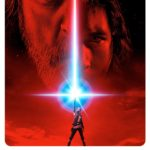FIRST LOOK: 'Star Wars: The Last Jedi' Teaser Trailer