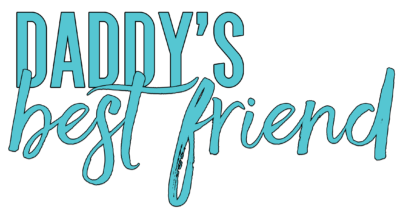 COVER REVEAL/GIVEAWAY: 'Daddy's Best Friend' by London Hale