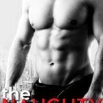 SPOTLIGHT: 'The Naughty Step' by Nikky Kaye