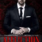 SPOTLIGHT: 'Affliction' by Jenika Snow