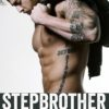 SPOTLIGHT: 'Stepbrother Anonymous' by Aria Cole