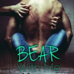 SPOTLIGHT: 'Bear With Me' by Jenika Snow