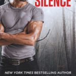 BOOK REVIEW: 'Deadly Silence' by Rebecca Zanetti—5 Stars
