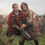 "RECAP: 'Outlander' Season 3 Premiere ""The Battle Joined"""