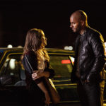 "RECAP: 'American Gods' Season 1, Episode 4 ""Git Gone"""